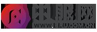 大发江苏快三官网-彩八仙pk10返奖计划软件_北京pk赛车人工计划7码_掌上计划北京pk服装网-服装行业门户网站
