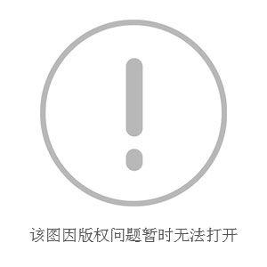 迪丽热巴成阿迪旗下adidas neo品牌形象代言人