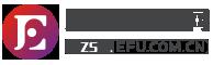 服裝招商網